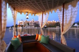 the leela palace india - asian opulence.jpg